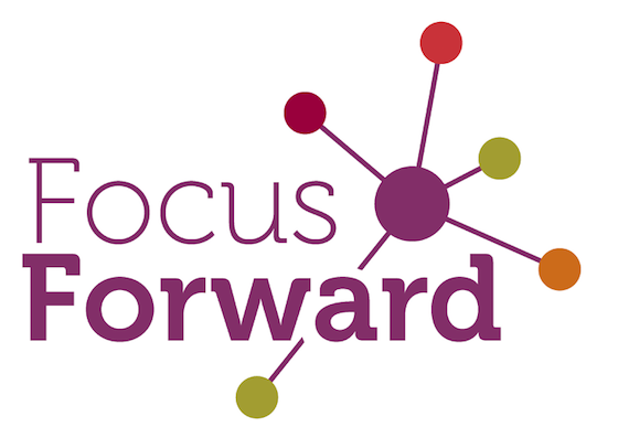 Focus Forward Learning LLC